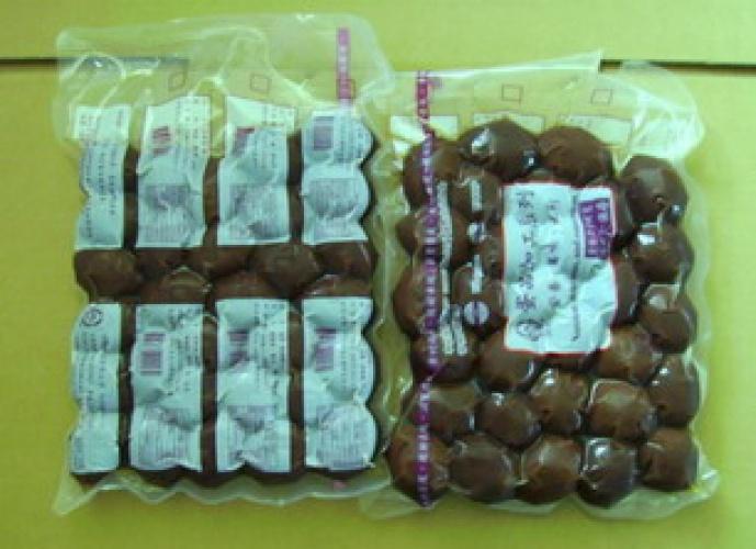 Stewed eggs-30PCS